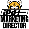 IPD-Marketing